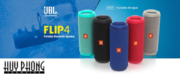 loa-bluetooth-jbl-flip-4-2