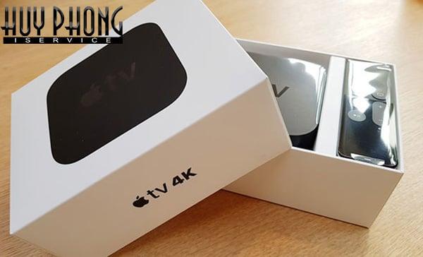 4-uu-diem-khong-the-bo-qua-cua-apple-tv-4k-2