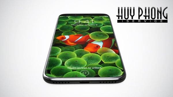iphone-9-ra-mat-chinh-thuc-vao-thoi-diem-nao-2