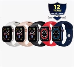 iWatch Series 6 40MM - (GPS + CELLULAR)