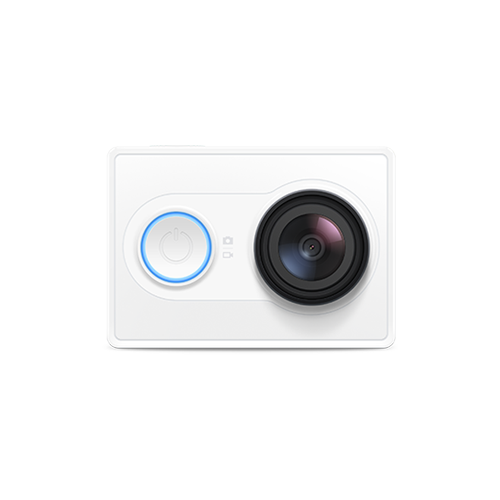 Xiaomi Yi Camera Thể Thao Full HD 1080P (16MP) Basic Edition