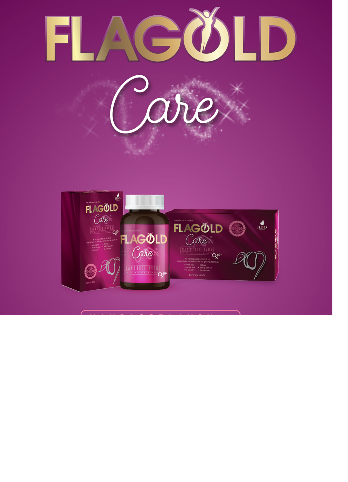 FLAGOLD CARE