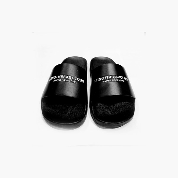 HYPER ESSENTIAL SLIDES 4.0 < DROP 2 >