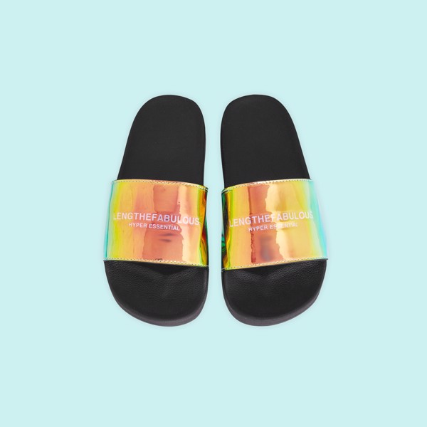 A- LAST DROP HOLOGRAM SLIDES 5.0