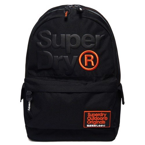 BALO SUPERDRY HIGH BUILD LINEMAN MONTANA RUCKSACK