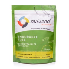 Tailwind Green Tea