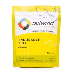 Tailwind Lemon