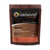 Tailwind Rebuild Recovery Chocolate