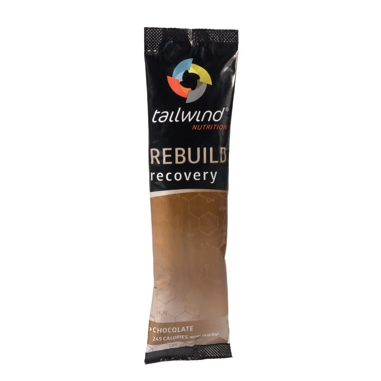 Bột hòa tan Tailwind Rebuild Recovery Chocolate