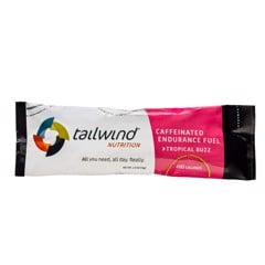 Tailwind Tropical Buzz