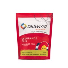 Bột năng lượng Tailwind Colorado Cola Cafeinated