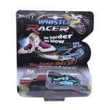 Xe Thổi WHISTLE RACER WR2C1 (Có Launcher)