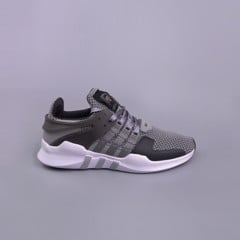 Giày thể thao Sneakers ADD EQT ghi SF