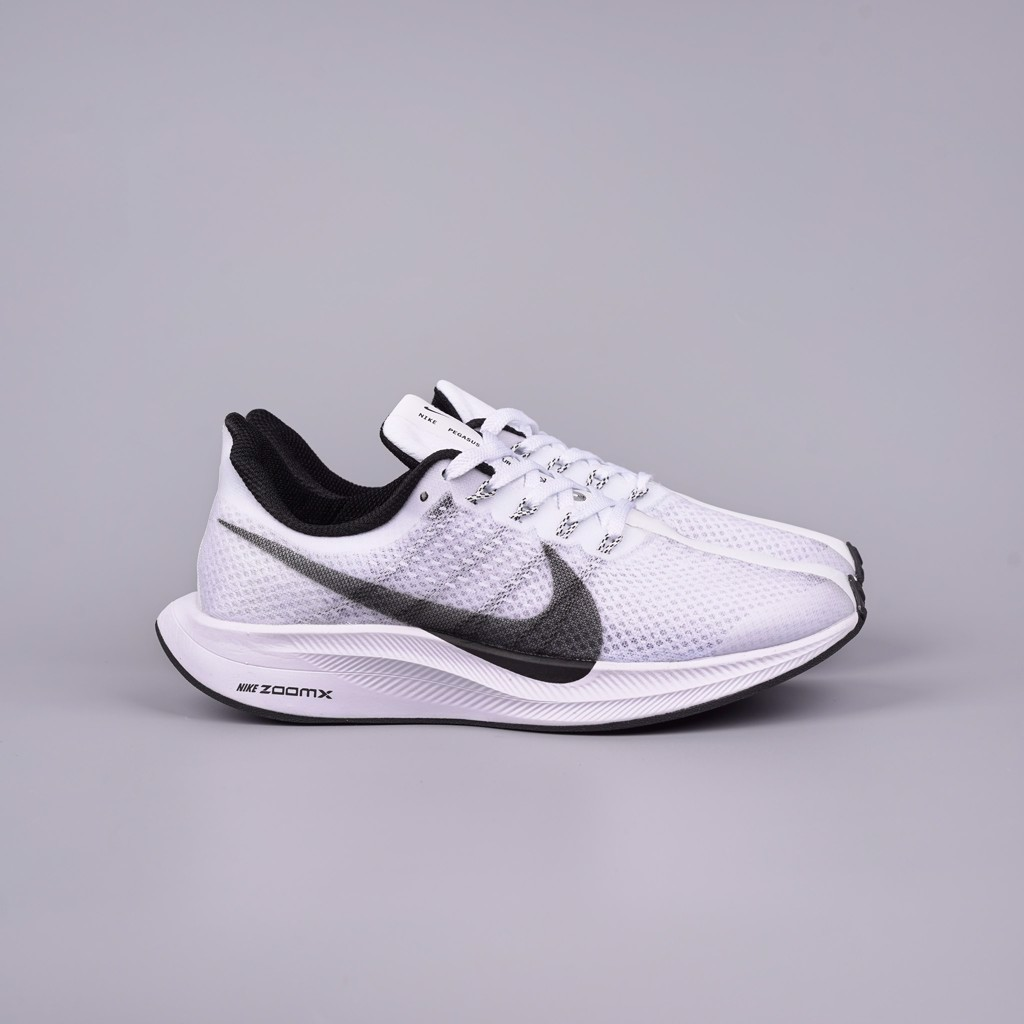 Giày thể thao Nike AirZoom Trắng