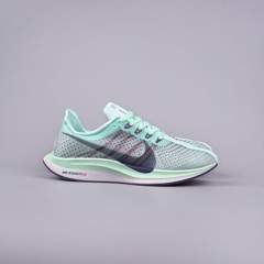 Giày thể thao Nike AirZoom Xanh