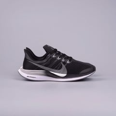 Giày thể thao Nike AirZoom Đen