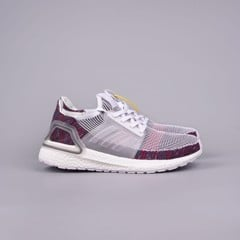 Giày thể thao Adidas UltraBoost 2019 Refract Thổ cẩm