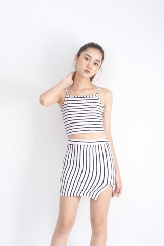 Stripe Set