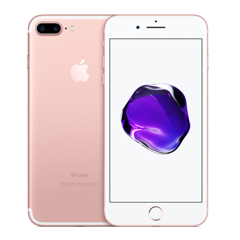 iPhone 7 Plus 256GB Quốc tế Like New 99%