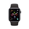 Apple Watch Series 3 42mm Màu Đen New 100%