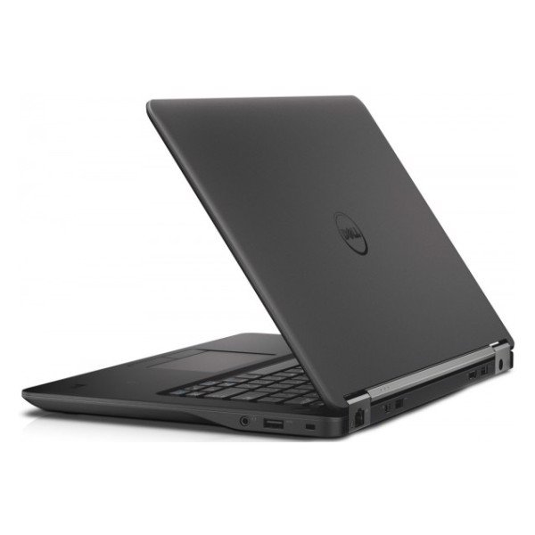 Laptop Dell Latitude Ultrabook E7450 i5-5300U/8GB/256GB SSD/14inch/Win 10 (Like new)