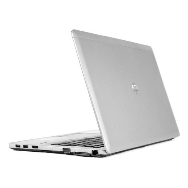 Laptop HP Elitebook Folio 9480M i5-4310U/4GB/180GB SSD/14