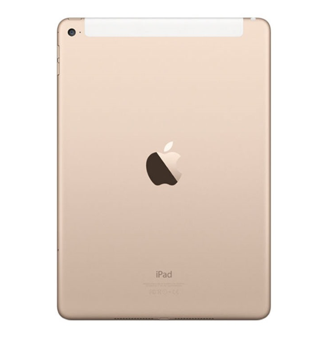 Apple iPad Air2 16GB 4G Like New 99%