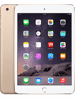 iPad Mini 3 Cellular Wifi Like New 99%