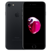 iPhone 7 32GB quốc tế Like New 99%