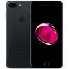 iPhone 7 Plus 128GB Quốc tế Like New 99%