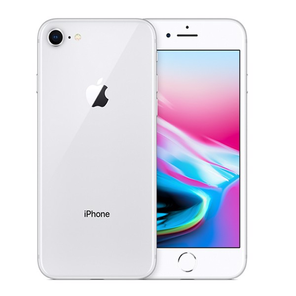 iPhone 8 64GB quốc tế Like New 99%
