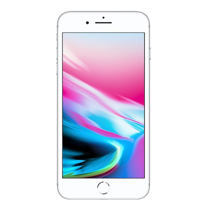 iPhone 8 Plus 256GB Quốc tế Like New 99%