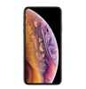 iPhone XS 256GB quốc tế new 100% - 1 sim