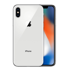 iPhone X 64GB quốc tế new 100%