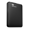 Ổ cứng di động WD Elements Portable 1TB 2.5'' 3.0