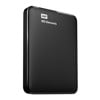 Ổ cứng di động WD Elements Portable 500GB 2.5'' 3.0