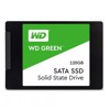 Ổ cứng SSD 2.5'' Western 120GB
