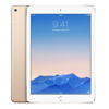 Apple iPad Air 2 4G 16GB Like New 99%