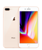 iPhone 8 Plus 64GB Quốc tế Like New 99%