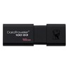 USB Kingston DT100G3 16GB USB 3.0