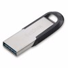 USB SanDisk SDCZ73 128Gb ultra Flair USB 3.0