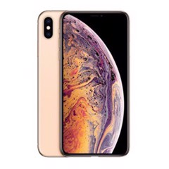 iPhone XS 256GB quốc tế new 100% -1 sim