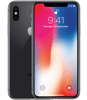 iPhone XS 64GB quốc tế new 100% - 1 sim