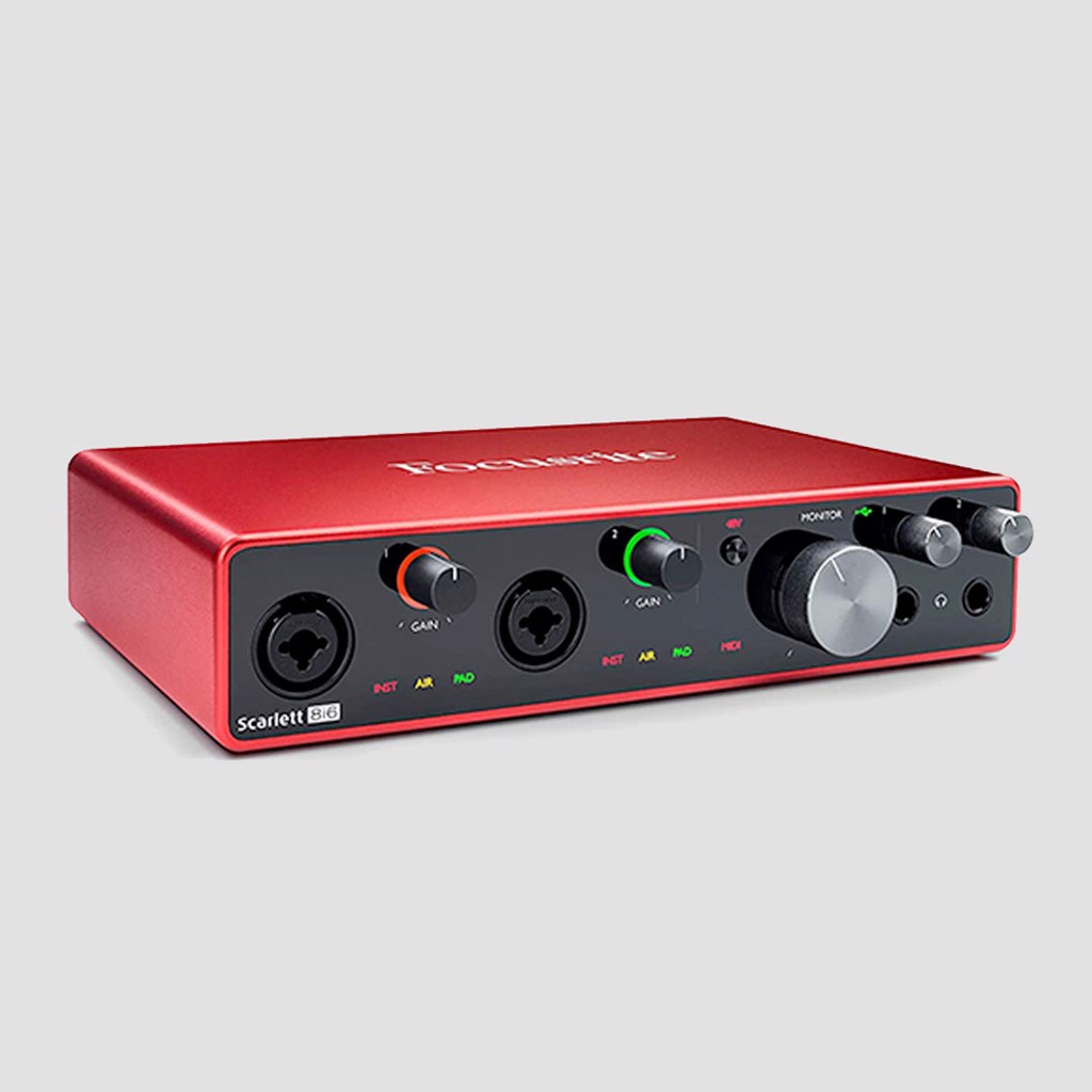 sound-card-focusrite-scarlett-8i6-gen3