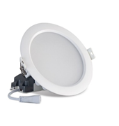 Đèn LED downlight  D AT16L 110/7W.DA