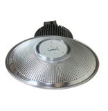 Đèn LED Highbay D HB02L 430/100w.DA
