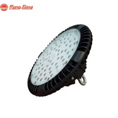 Đèn LED Highbay D HB03L 290/100w