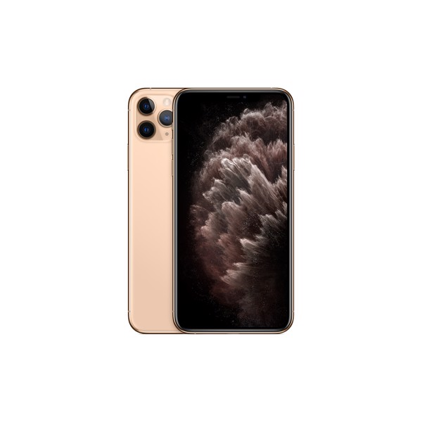 [Singapore] Điện Thoại iPhone 11 Pro 256GB Gold