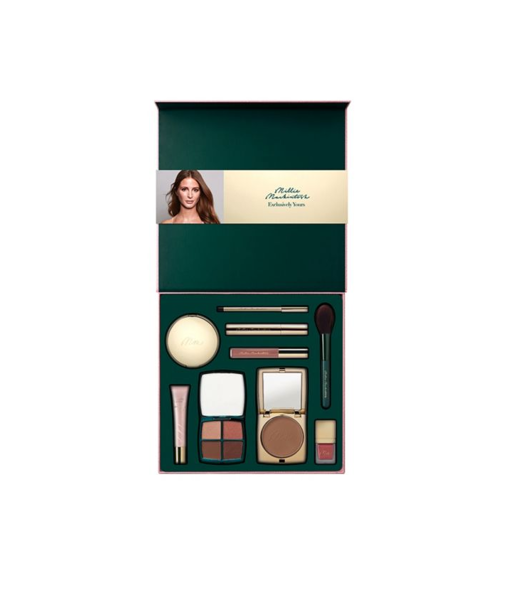 [Anh] Set Mỹ Phẩm Millie Mackintosh Exclusively Yours