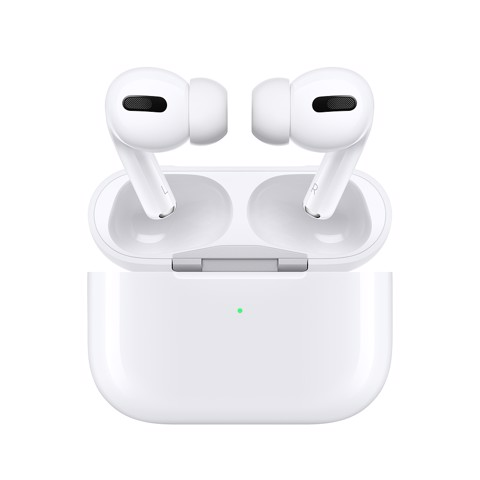 [Mỹ] Tai Nghe AirPods Pro